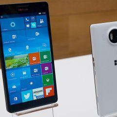 [MAJ] Nouvelle baisse de prix pour les Microsoft Lumia 550, 650, 950 et 950 XL