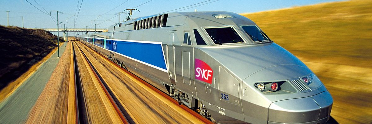 L'application Voyage-Sncf ne sera bientôt plus supportée sur Windows 10 Mobile