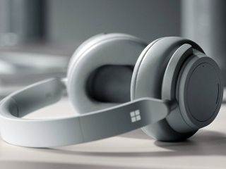 Surface Headphones arrive en France, en Suisse et au Canada en mars