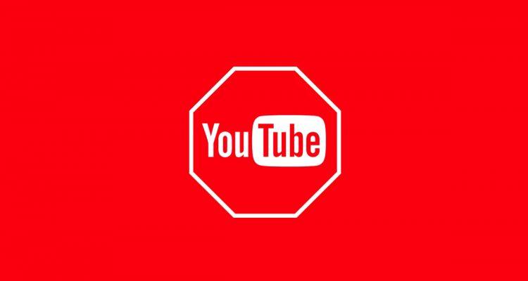 Mauvaise foi ? Le nouvel Edge basé sur Chromium, incompatible avec YouTube !