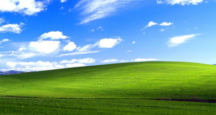 """La """"Spring Creators Update"""" de Windows 10 arrivera pour le mois d'avril"""