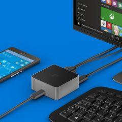 [Bon plan] Un Lumia 950 + pack continuum pour 449€, qui dit mieux ?