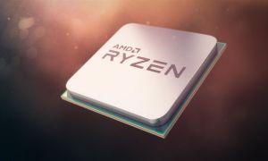 AMD Ryzen : jusqu'à 15% de performances en plus sur Windows 10 (v1903)