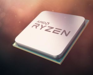 AMD Ryzen : jusqu'à 15% de performances en plus sur Windows 10 (v1903)