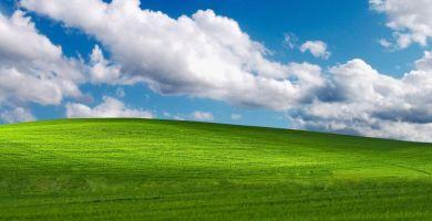 Fuite du code source de Windows XP sur le Web. Est-ce un risque pour Windows 10?