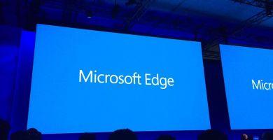 [MA] Windows 10 (Mobile) : la build 14291 pour les Lumia récemment mis à jour