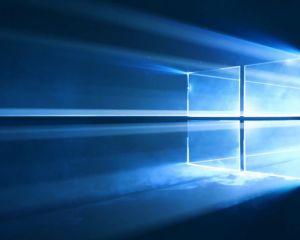 Windows 10 dans une entreprise sur deux dès 2016 selon Gartner