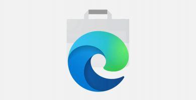 Microsoft Edge : comment installer les extensions de Google Chrome ?