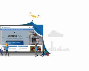 Le nouvel Edge sera installé automatiquement via Windows Update le 15 janvier