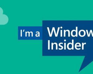 La build 18329 de Windows 10 est disponible pour les Insiders