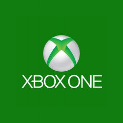 Xbox One : voilà ce que devrait donner le streaming à partir d'un téléphone