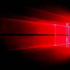 Windows 10 Mobile : la mise à jour anniversaire se déploie enfin progressivement