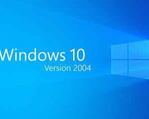Windows 10 : TOP 10 des nouveautés de mise à jour vers la version 2004