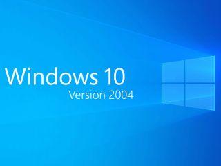 Windows 10 : TOP 10 des nouveautés de la prochaine mise à jour (version 2004)