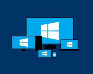 [Statistiques] Windows 10 aurait atteint presque les 20 % au niveau mondial