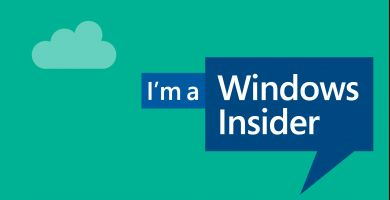 ​Windows Insider enregistre plus de dix millions de membres