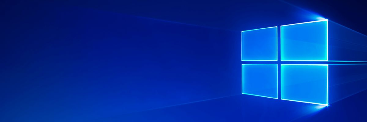 Microsoft va-t-il renommer sa mise à jour « Windows 10 November 2018 Update » ?
