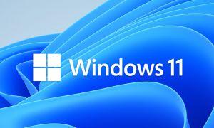 Windows 11 : les mises à jour de fonctionnalité débarqueront chaque automne