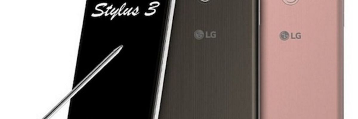 LG dévoile de nouveaux entrées et moyens de gamme mais patiente pour son G6
