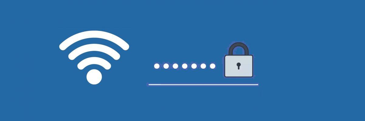 Comment retrouver votre mot de passe Wi-Fi oublié sur Windows 10 ?