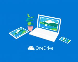 Comment résoudre le bug « OneDrive ne peut pas se connecter à Windows » ?