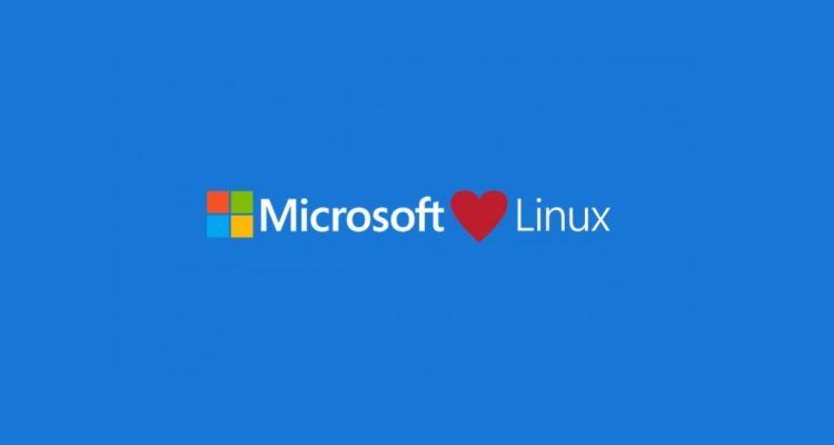 Microsoft n'aurait pas du rejeter l'open source et Linux dans le passé