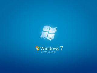 Pouvoir recevoir les mises à jour de Windows 7 dès 2020 va coûter très cher !