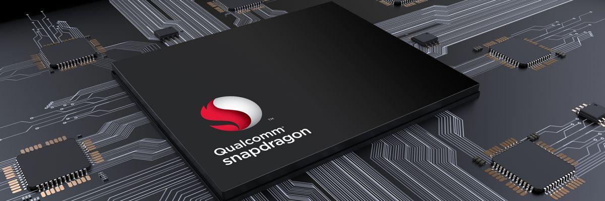 Le Snapdragon 850, un processeur conçu pour Windows 10 sur ARM
