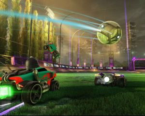 [MAJ] Cross Network Play : le jeu en ligne multiplateforme selon Microsoft