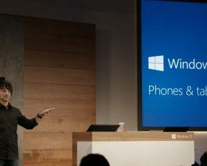 Des performances décevantes pour les premiers appareils Windows 10 ARM ?
