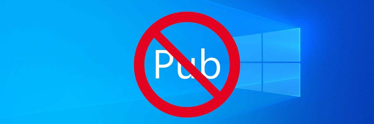 Débat : faut-il tolérer les publicités de Microsoft dans ses applications ?