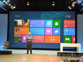 Microsoft Surface: quid des partenaires (constructeurs de tablettes) ?