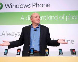Si vous pouviez poser des questions à Microsoft et aux constructeurs