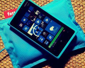 [Tuto] 10 astuces pour optimiser la batterie de votre Windows Phone
