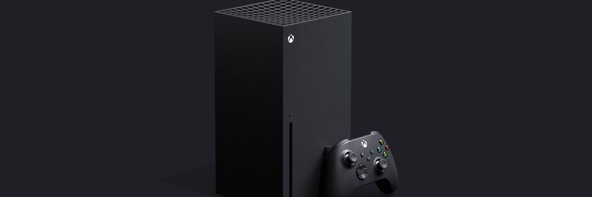 12 téraflops, Raytracing, VRS : tous les détails sur la Xbox Series X