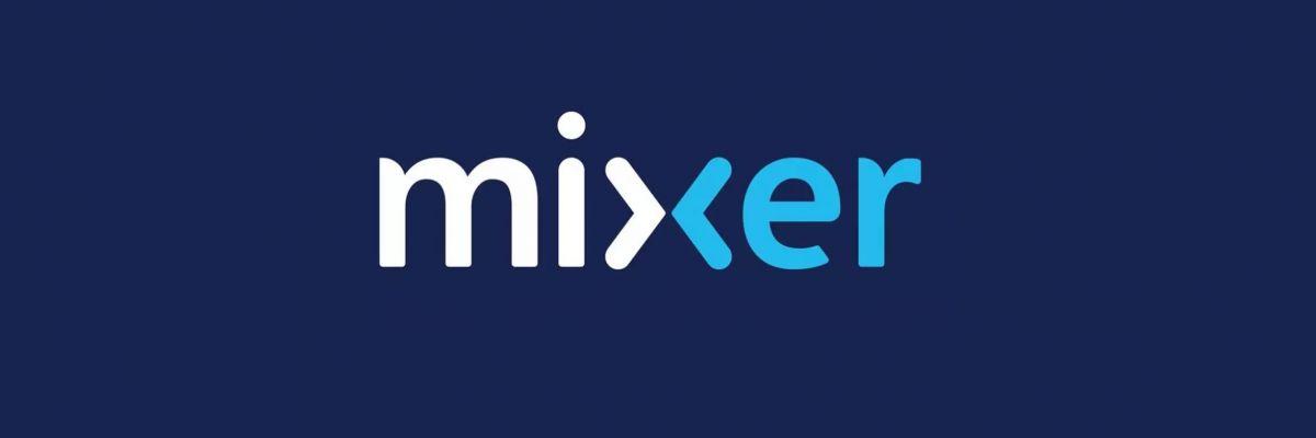 Microsoft abandonne Mixer et se lie à Facebook Gaming