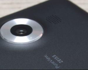 Microsoft devant la justice pour une violation de brevets avec le Lumia 950