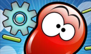 Blobster : un nouveau jeu Xbox Windows Phone pour les Nokia Lumia