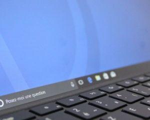 [Bon plan] Un pack Surface Pro à 999€ avec Type Cover, stylet et souris