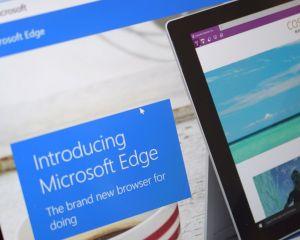 Microsoft veut simplifier le portage des extensions Chrome vers Edge
