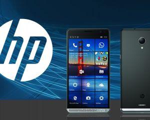 Le HP Elite x3 profitera de la mise à jour anniversaire dès le 13 septembre