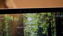Windows Hello ne fonctionnait plus sur votre Surface Pro 4 ? C'est réglé !