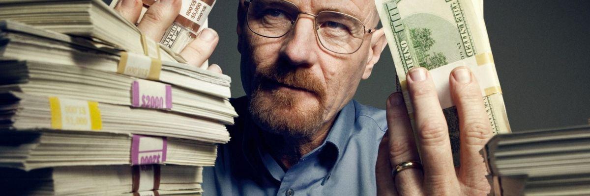[MAJ2] Microsoft a dépassé temporairement la capitalisation boursière d'Apple