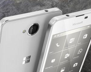 ODR : Microsoft prolonge ses remboursements sur les Lumia 650 et 550