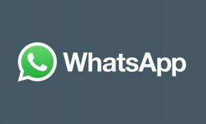 WhatsApp : comment activer le thème sombre sur Windows 10 ?