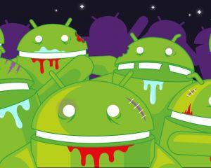Le Play Store va être vidé par Google, enfin presque !