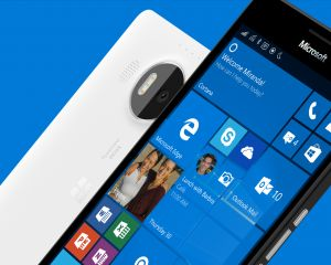 [Bon plan] Les Microsoft Lumia 950 (XL) baissent de prix sur Amazon.fr