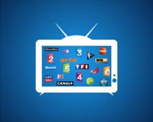 Instant TV passe à sa version 5.0 et s'actualise pour WP8(.1)