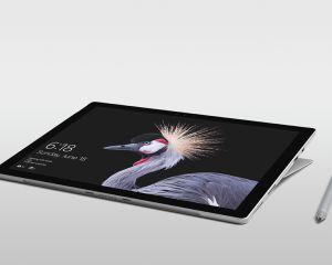 Pourquoi Microsoft n'a pas nommé sa nouvelle tablette « Surface Pro 5 » ?