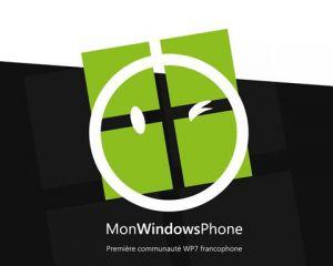 La version 2.0.1 de MonWindowsPhone est en ligne !